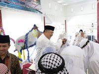 Khatam Quran Meningkatkan Motivasi Amalkan Al Quran