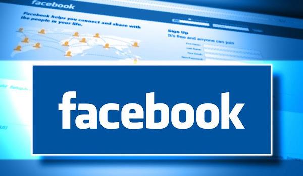 Facebook'un Hakkınızda Bildiği 100 Önemli Bilgi