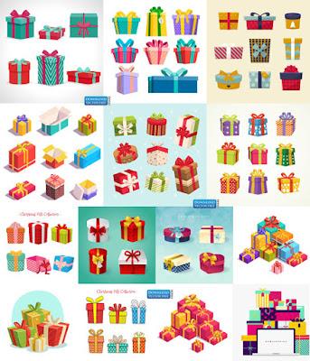 tong-hop-do-hoa-nhung-mau-hop-qua-tang-buoc-no-gifts-box-vector-7922