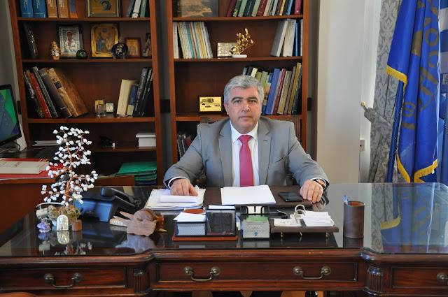 Πρέβεζα: Υποβολή Προτάσεων Δήμου Πρέβεζας Στο Πρόγραμμα Φιλόδημος ΙΙ