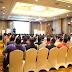 FREE Seminar Forex Malaysia Di Sabah Sesi March 2018