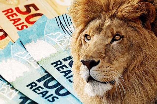 Alerta: Receita cruza saldos bancários declarados com o e-financeira