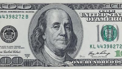 Dólar opera em alta e passa de R$ 4,25, um dia após bater recorde