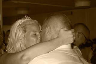 mitt ljuva hem, mittljuvaheminsta, livsstilsblogg, svensk blogg, svensk hemmafru, bröllopstips, festtips, planera bröllop, planera fest, influencer göteborg, influencer västra götaland,