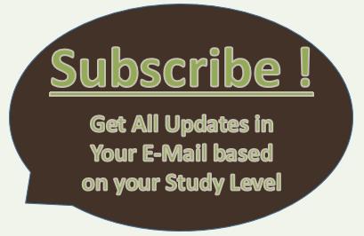 Download CA CPT Study Material for 2019 - CAprep18