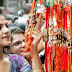 Raksha Bandhan 2018 Images-Raksha Bandhan Images HD