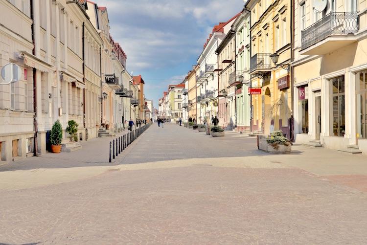 Płock stolica Polski, Płock na weekend, Płock zabytki mapa najważniejsze zabytki w Płocku, zabytki Płocka zdjęcia, Płock w jeden dzień, Płock atrakcje weekend, Płock atrakcje dla dzieci, Płock katerda