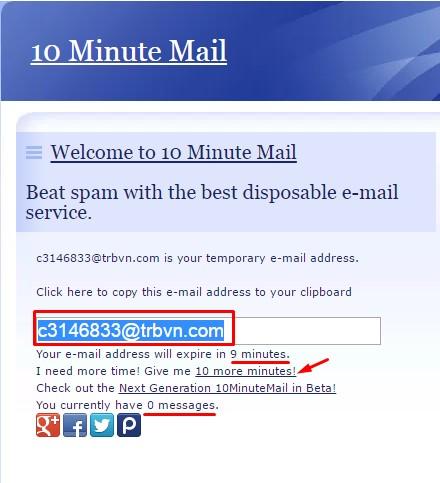 बिना Mobile Number के Email ID कैसे बनाये