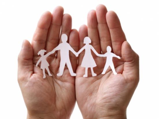 كورونا المغرب : هكذا ستستفيد اغلب الأسر المغربية غير المنخرطة في CNSS من الدعم