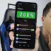 Celular descarregando rápido? Como fazer a bateria durar mais!