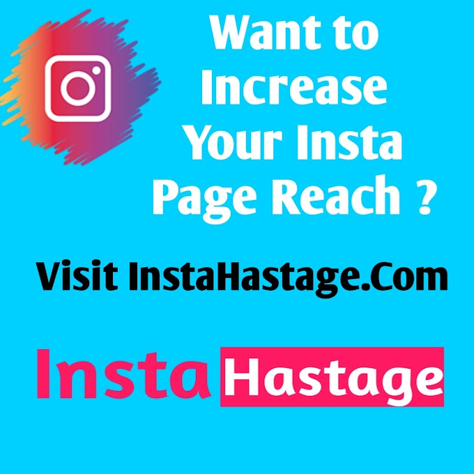 Increase Instagram followers by following 5 tips to grow organically your Page.