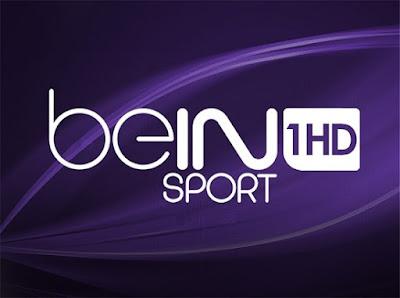 """اشارة قوية.. تردد قناة بي ان سبورت """"beIN Sports 1 HD"""" على النايل سات"""