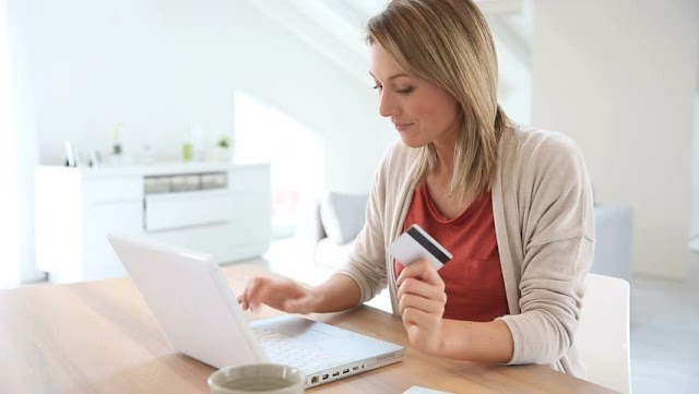 Keunggulan Memilih Online Shop Termurah