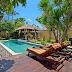 6 Villa di Sanur Bali yang Indah, Nyaman, dan Terjangkau