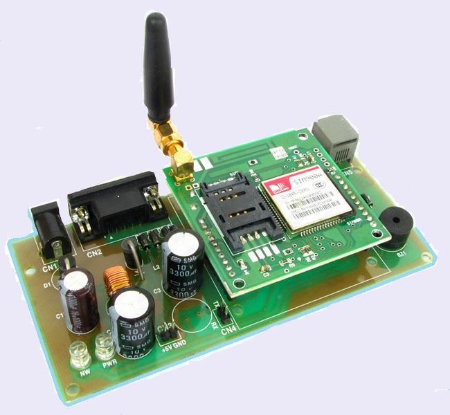 Electronics Engineering & Projects: Interfacing Arduino ...