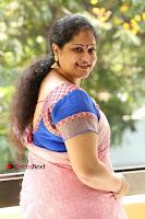 Actress Raasi Latest Pos in Saree at Lanka Movie Interview  0188.JPG