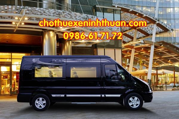 cho-thue-xe-16-cho-phan-rang-ninh-thuan