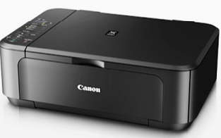 Canon PIXMA MG2270 Printer Driver Download