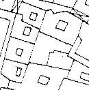 ilot-longitudinal-vielle-ville-de-constantine.jpg