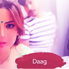 Daag webseries  & More