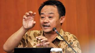 Soal Syiah dan Ahmadiyah, Muhammadiyah Minta Gus Yaqut Buat Kajian Lebih Dulu