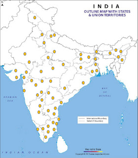 56 ViralViral Research & Diagnostic Laboratories(VRDL) as collection sites.