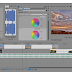Sony Vegas pro 12  Free Download With Full Crack Version