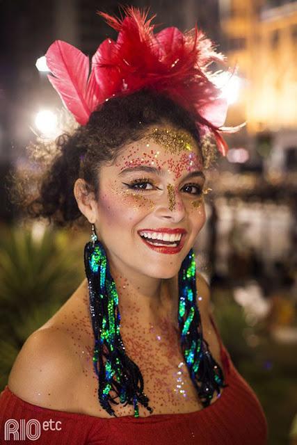 maquiagem-de-carnaval-purpurina-blog-abrir-janela