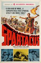 Espartaco<br><span class='font12 dBlock'><i>(Spartacus)</i></span>