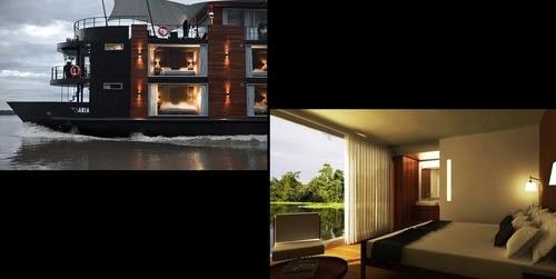 00-Aqua-Expeditions-Five-Star-Hotel-Aria-Amazon-Floating-Architecture-www-designstack-co