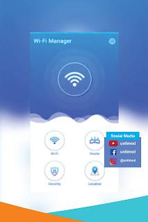 wifi jarak jauh