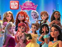 صور اميرات ديزني 2021 استكشف عالم Disney Princess