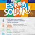 PRF lança campanha para arrecadação de alimentos; veja como doar