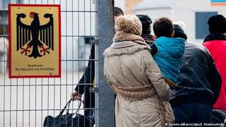 Übersetzung des Artikels der Deutschen Welle