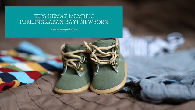 hemat-membeli-perlengkapan-bayi