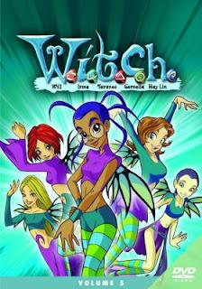 W.I.T.C.H. Todos os Episódios Online, W.I.T.C.H. Online, Assistir W.I.T.C.H., W.I.T.C.H. Download, W.I.T.C.H. Anime Online, W.I.T.C.H. Anime, W.I.T.C.H. Online, Todos os Episódios de W.I.T.C.H., W.I.T.C.H. Todos os Episódios Online, W.I.T.C.H. Primeira Temporada, Animes Onlines, Baixar, Download, Dublado, Grátis, Epi