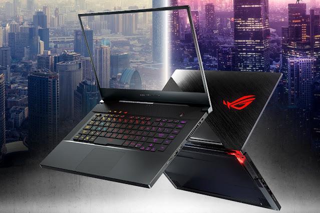 laptop-gaming-terbaik