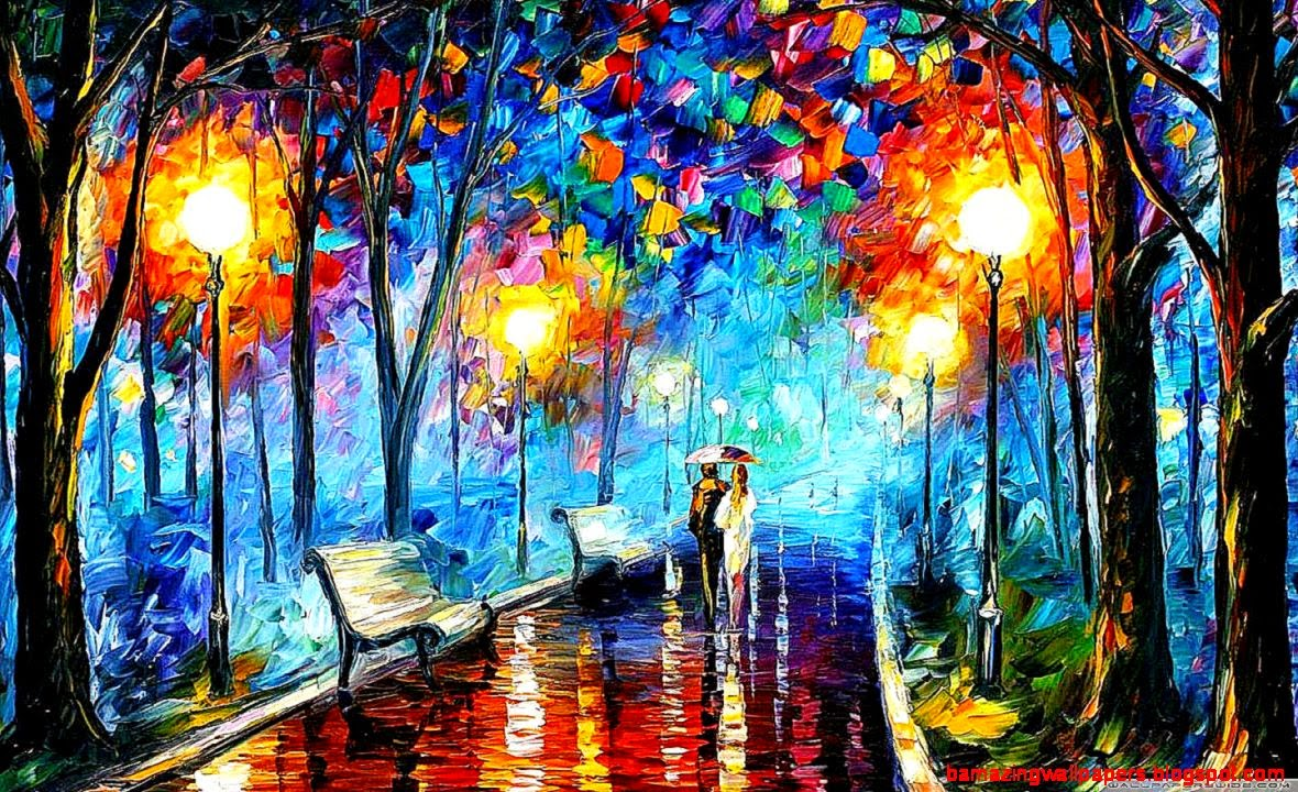 Famous Abstract Paintings   Amazing Wallpapers - photo#10