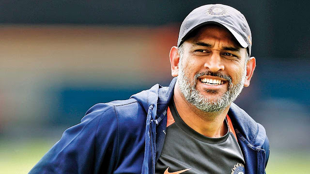 Top Mahendra Singh Dhoni Hd Wallpapers Images And Latest Photos