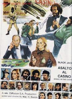 descarga de carmen casino
