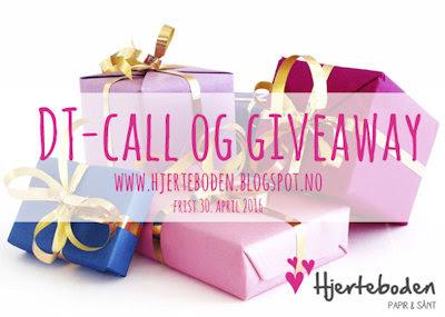 http://hjerteboden.blogspot.no/2016/04/dt-call-og-giveaway.html