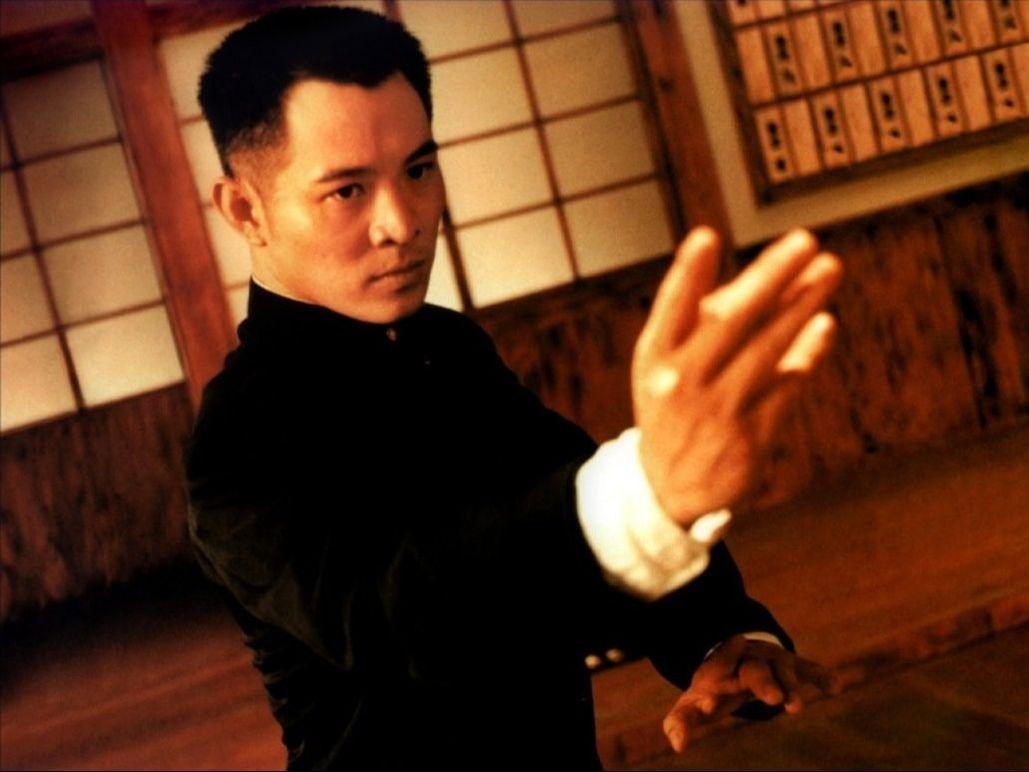 Top 10 Best Jet Li's Movies of All Time