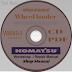 Shop Manual Wheel loader komatsu WA180-1