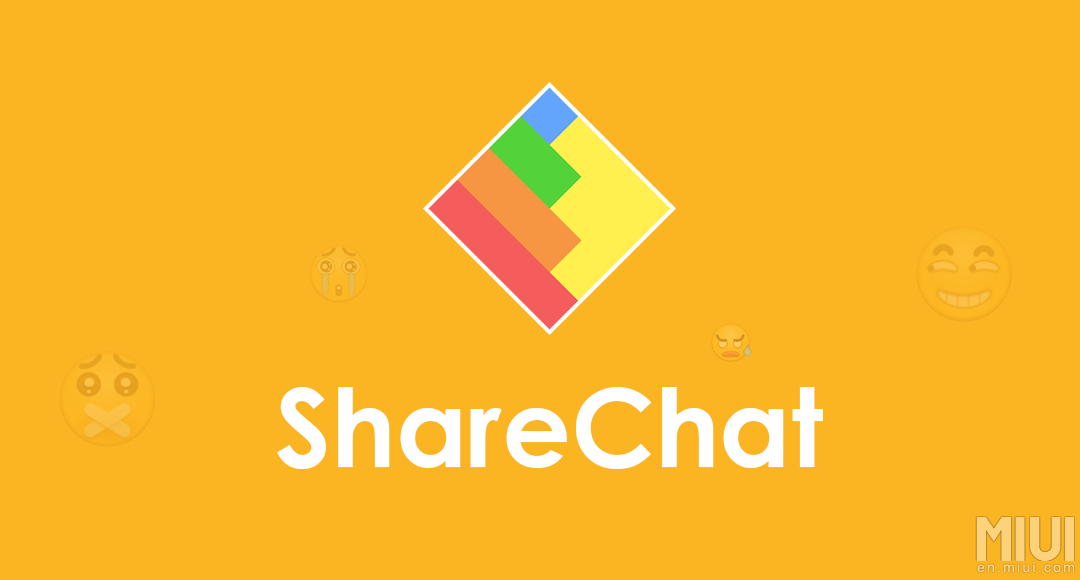 ⭐ Share chat app download malayalam | Sharechat download