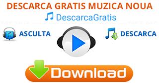 http://descarcagratis.tk/