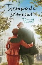 http://lecturasmaite.blogspot.com.es/2013/05/tiempos-de-promesas-de-j-courtney.html