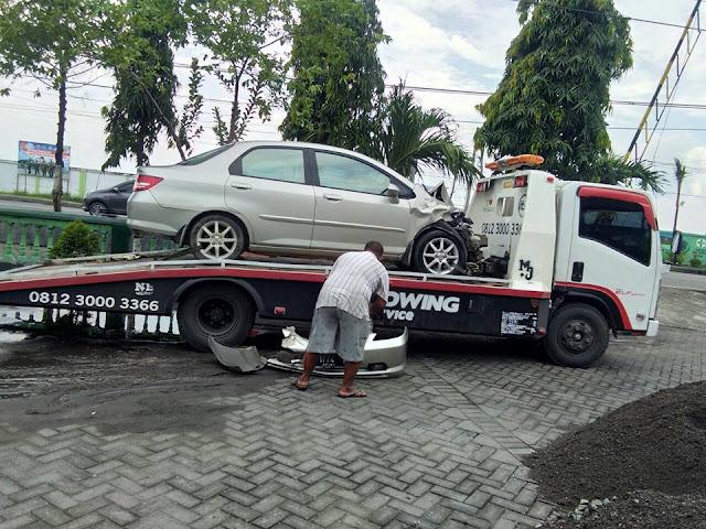 harga mobil derek blora rembang