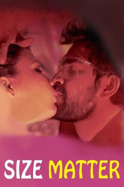 Size Matters UNCUT (2020) Hindi   S01 E03   Crabflix Exclusive   720p WEB-DL   Download   Watch Online