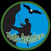 turismo-activo-aventura-ocio-el-burgo-malaga