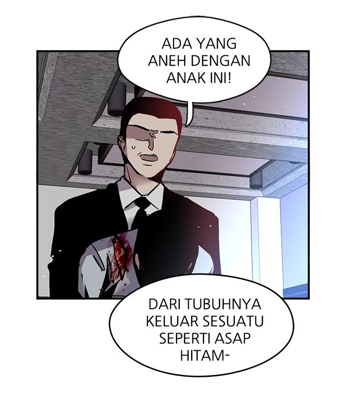Dilarang COPAS - situs resmi www.mangacanblog.com - Komik nano list 036 - chapter 36 37 Indonesia nano list 036 - chapter 36 Terbaru 10|Baca Manga Komik Indonesia|Mangacan